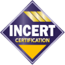 Logo_incert
